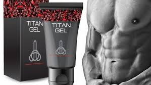 Titan gel premium gold - composition - instructions - forum