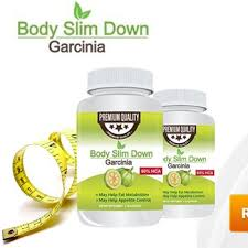 Body slim down - santé - Amazon  -  site officiel