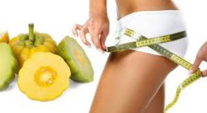 My pure garcinia cambogia diet - prix - composition - en pharmacie