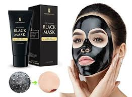 Black Mask - forum  - site officiel - avis