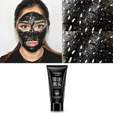 Black Mask - action - Amazon - effets secondaires