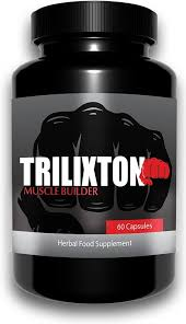 Trilixton muscle builder - forum - france - en pharmacie - amazon - comment utiliser