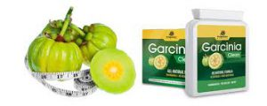 Garcinia Clean - prix - avis - site officiel
