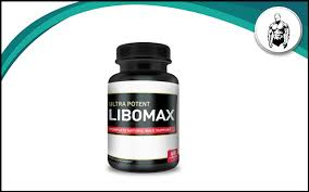 Libomax - pas cher - en pharmacie - instructions