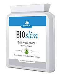 Bioslim - avis - en pharmacie - daily power cleanse - et - ultrapur