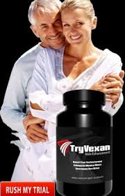 Tryvexan Male Enhancement - comment utiliser - en pharmacie - Amazon