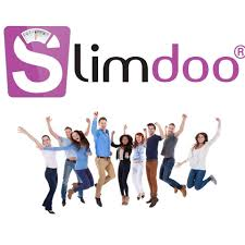Slimdoo Relax - France - comprimés - Amazon