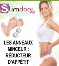 Slimdoo Up - en pharmacie - avis - Amazon