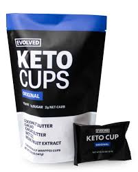 Keto Original- comment utiliser - en pharmacie - dangereux - Forum - Composition - site officiel