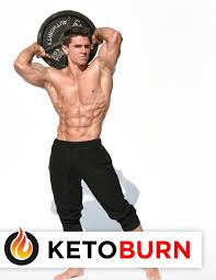 Keto Burning - forum - comprimés - composition