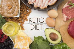 Keto Diet - forum - effets - action