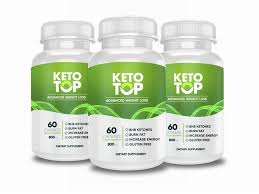 Keto Top Diet - site officiel - pas cher -composition