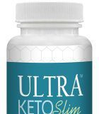 Ultra Keto Slim Diet - pour mincir - prix - France - composition