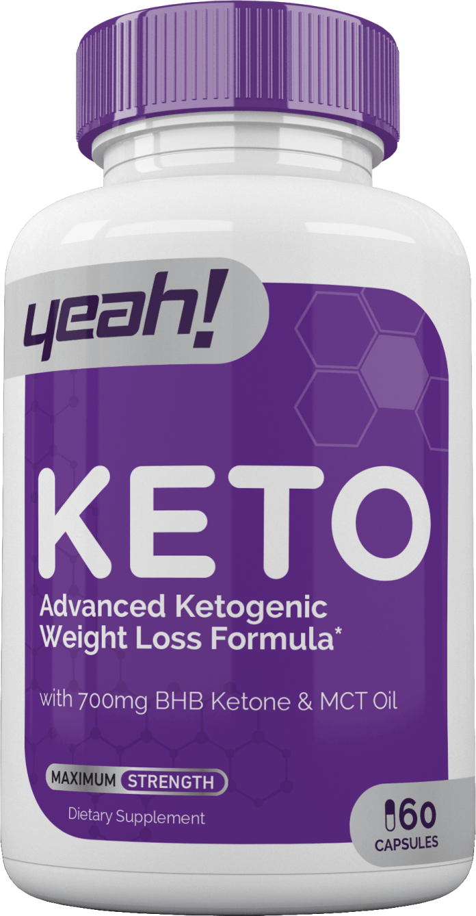 Yeah Keto Diet - pour mincir - forum - en pharmacie - action