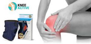 Knee active plus - pour les articulations - comment utiliser - site officiel - France