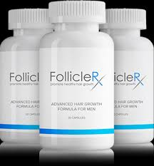 Follicle rx - effets - site officiel - forum