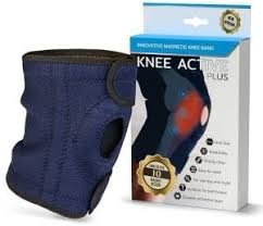 Knee active plus - action - sérum - Amazon