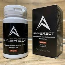 rockerect review