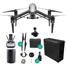 Drone 720x - drone - forum - prix - composition