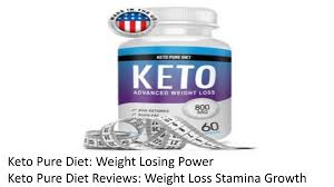 Keto pure diet - en pharmacie - Amazon - comment utiliser