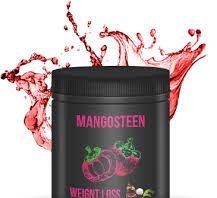 Mangosteen - en pharmacie - Amazon - forum