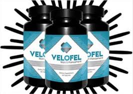 Velofel Male Enhancement - effets - site officiel - en pharmacie