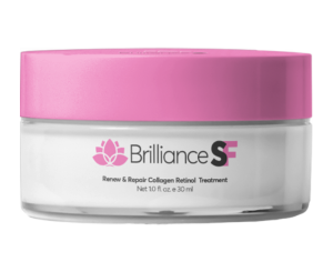 Brilliance SF Anti-Aging Cream - forum - en pharmacie - site officiel