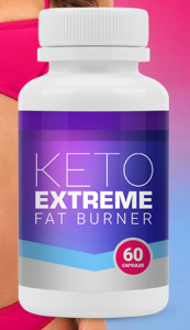 Keto Extreme Fat Burner - pour mincir - Amazon - France - dangereux