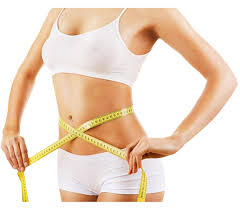 Keto Advanced Weight Loss - France - Amazon - comment utiliser