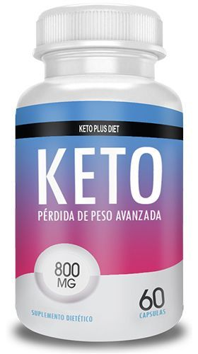 Keto Plus Diet - en pharmacie - forum - effets