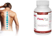 Flexa Plus Optima - pour les articulations - sérum - Amazon - pas cher