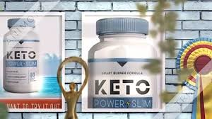 Keto Power Slim - Amazon - crème - avis next