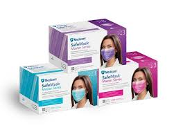 Coronavirus SafeMask - forum - comprimés - site officiel
