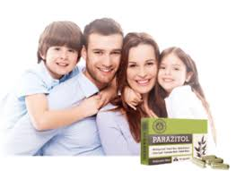 Parazitol - prix - composition - forum