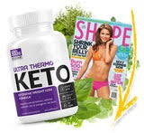 Ultra Thermo Keto - France - forum - en pharmacie