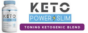 Keto Power Slim - pour mincir - France - pas cher - composition