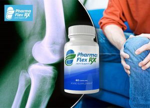 PharmaFlex Rx - Amazon - prix - France
