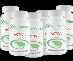 Activ 4 - action - avis - site officiel