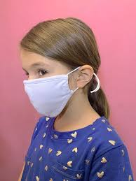 Child Face Mask - en pharmacie - action - Amazon