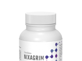 Nixagrim - en pharmacie - Amazon - prix