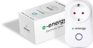 E-energy - action - Amazon - en pharmacie