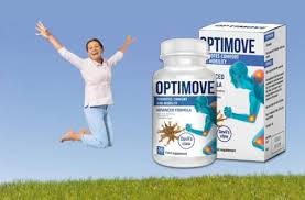 Optimove - sur les articulations – forum – composition – en pharmacie