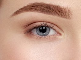 PERFECTION BROWS - France - site officiel - où trouver - commander